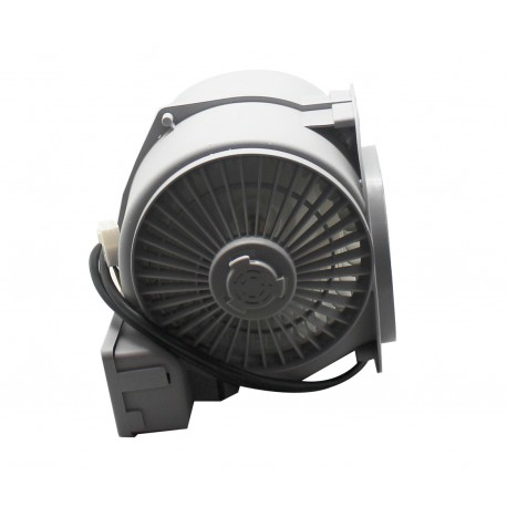 Motor k-37 (220v/50hz) gfh