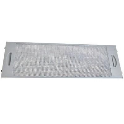 Filtro metálico cnl-1000/2000.3 (unidad)