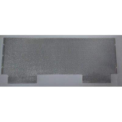 Filtro metalico gf.1/gf.2 (50 cm x 19,5