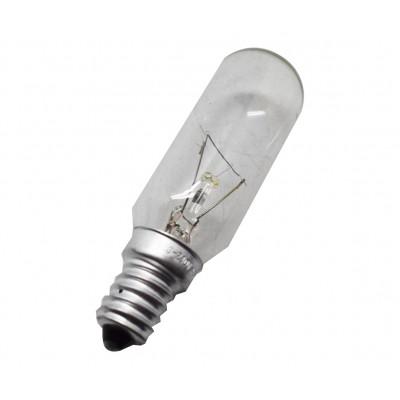 LAMPARA FLAMA LED P 5W E14 3000K 220V.