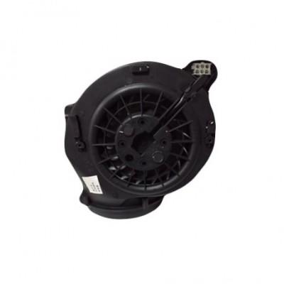 Motor 500 m3/h dbe (4 pins)