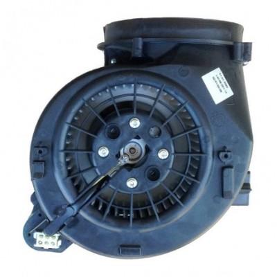 Motor 800 m3/h gama vr03 (6 pins)