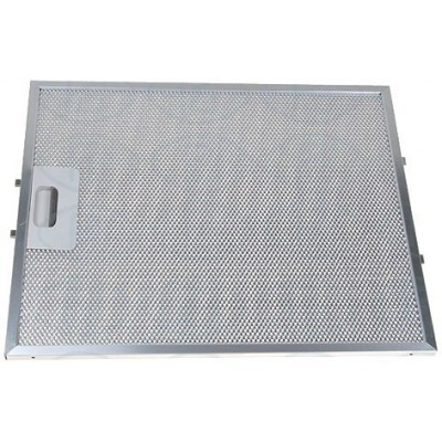Filtro metalico dp/ dh/ dy-90 (28 cm x 34 cm)