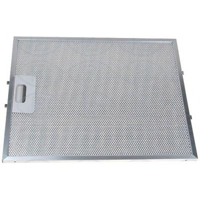 Filtro metalico dh/ dy-70 (34 cm x 32,2cm)