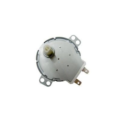 Motor giratorio bandeja mw-20 bf