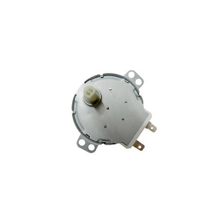 Motor giratorio bandeja mw-20 bf microondas teka