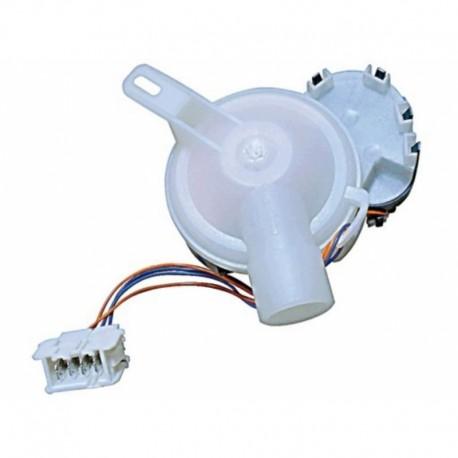 Válvula lavado alternado dw6-60 fi vr01 lavavajillas teka