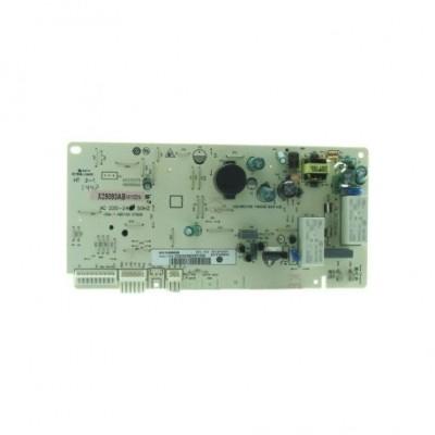 Placa control dw6-58 fi