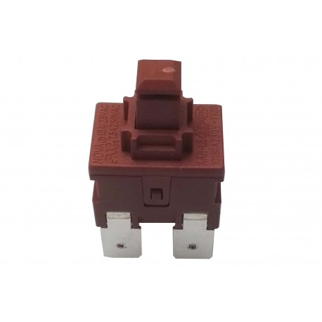 Interruptor encendido lp7 440 inox vr01 lavavajillas teka