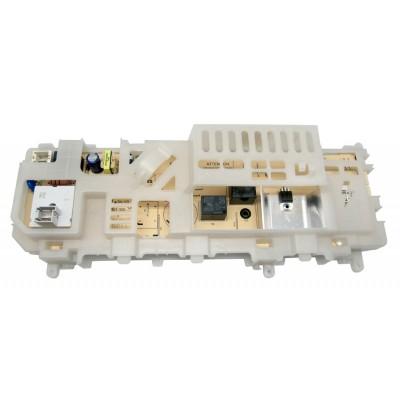 Placa control tkx1-1000 t