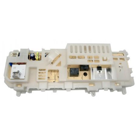 Placa control tkx1-1000 t lavadora teka
