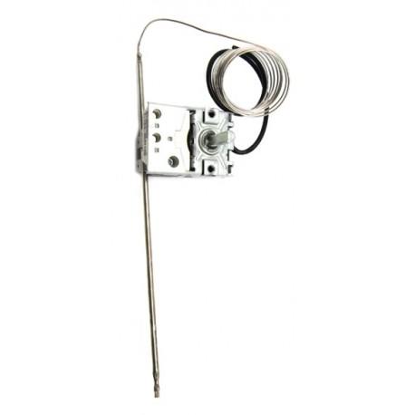 Termostato horno ht 490/510/610 * horno teka