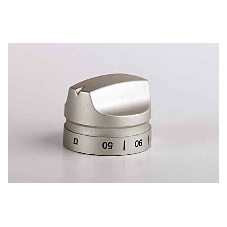 Mando termostato metalico hi-535 s2k horno teka
