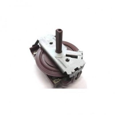 Conmutador 9p s08 hx-725