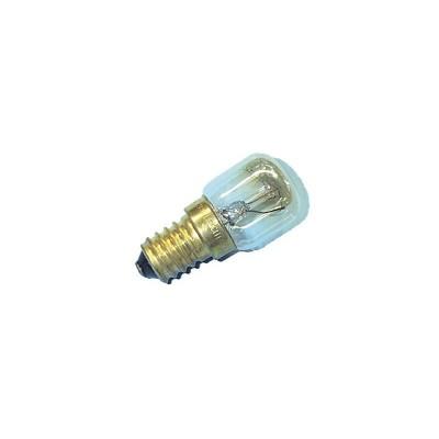 Lampara 240v 25w (uk)