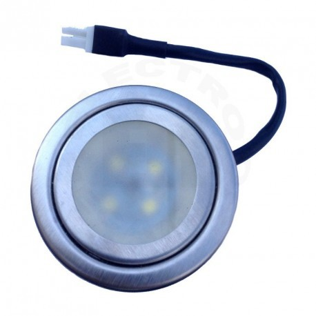 Lampara led 1,5w 230v cnl3
