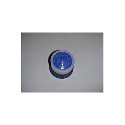 Aireador rosca macho m16x1 + llave airea