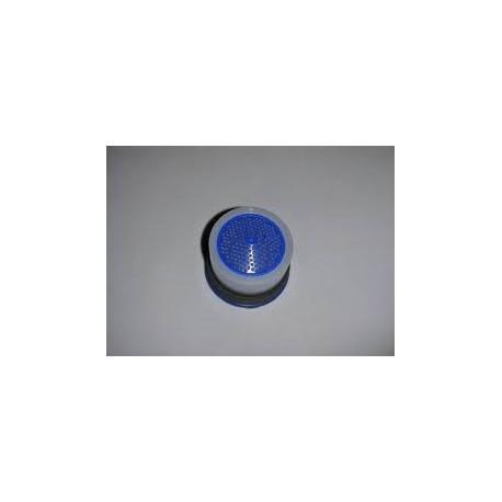 Aireador rosca macho m16x1 + llave airea grifo teka