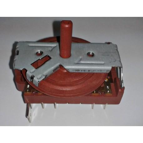 Conmutador 490/510/ he 620 (4 posiciones) horno teka
