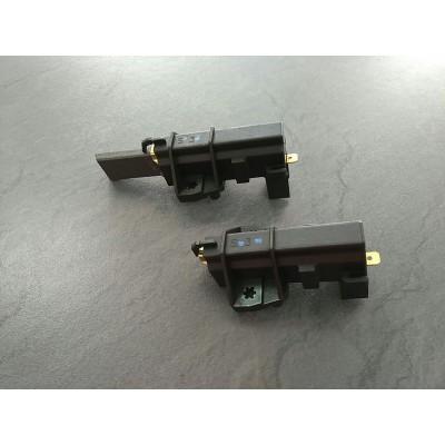 Escobilla motor LI-1000 (2 escobillas)