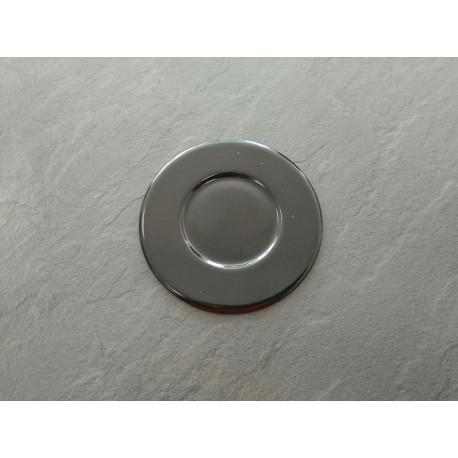 Tapa difusora 2mm q.s/rapido 2ªgen c.neg cocina Teka