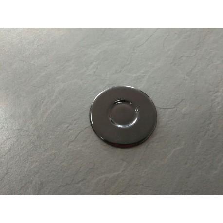 Tapa difusora 2mm q.auxiliar 2ªgen c.neg cocina Teka