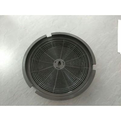 Filtro carbon activo circ c5c (nr1 89)