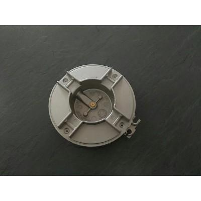 Porta-inyector trip anillo e/70 5g aitr