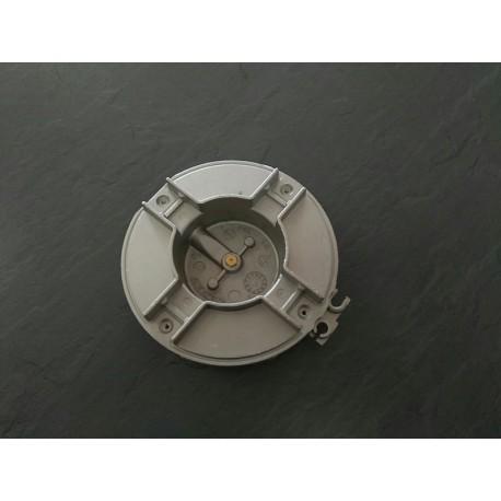 Porta-inyector trip anillo e/70 5g cocina Teka