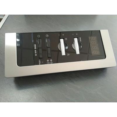 Panel de control mwe 205 fi microondas Teka