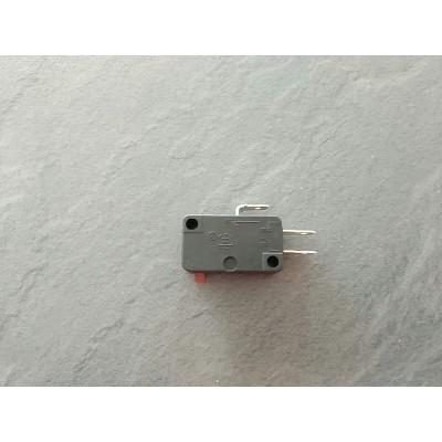 Microinterruptor interlock mwe 231 g microondas Teka