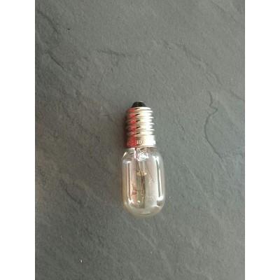 Lampara ts-136.3 vr01 (15w) frigo Teka