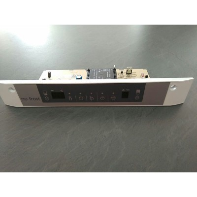 Placa control ci-350 nf