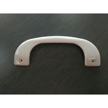 Tirador puerta ts-140 vr01/ ft2-321 frigo Teka