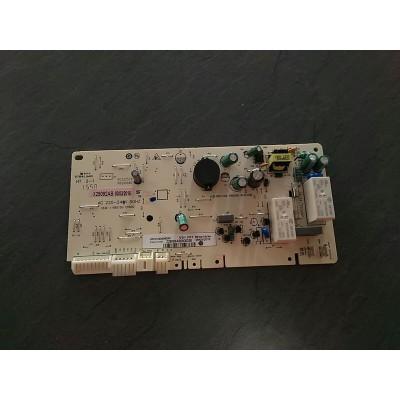 Placa control dw6-42 fi