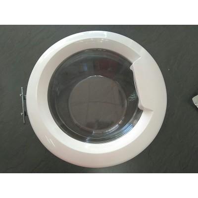 Conj. Puerta tl1-500 (bisagra 11 cm)