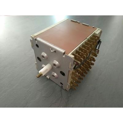 Programador li-600 (sat)
