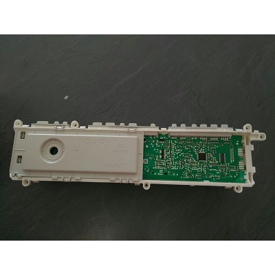 Pl electronica (f4-4f43fff02010-a) tks 1