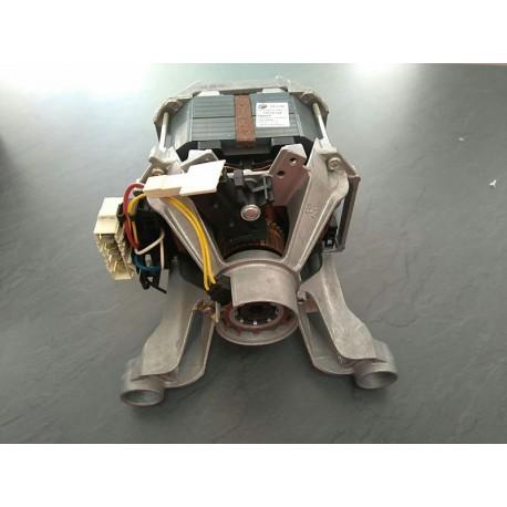 Motor tks 1071 lavadora Teka