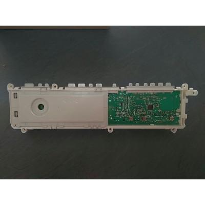 Placa control f1b-4203fff00410-32k tkx2 lavadora Teka