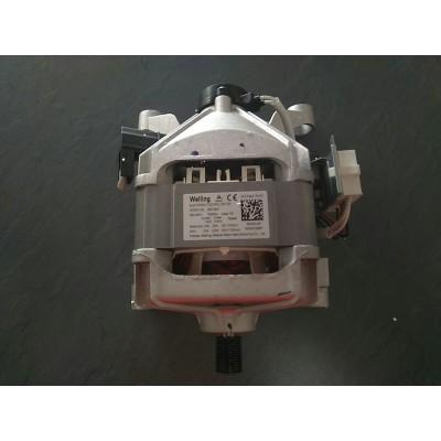 Motor 1000 rpm welling tkx2 1050 t Lavadora Teka