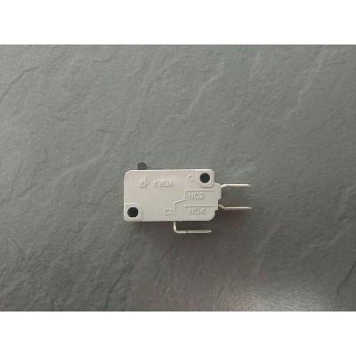 Micro interruptor mw-172 microondas Teka