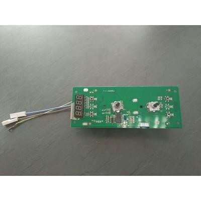 Programador digital tmw-18 bih microondas Teka