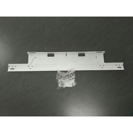Kit fijacion y ajuste puerta tki 2 235 frigo Teka