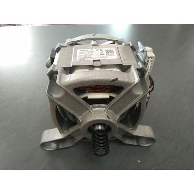 Motor tkx-1000 t lavadora Teka
