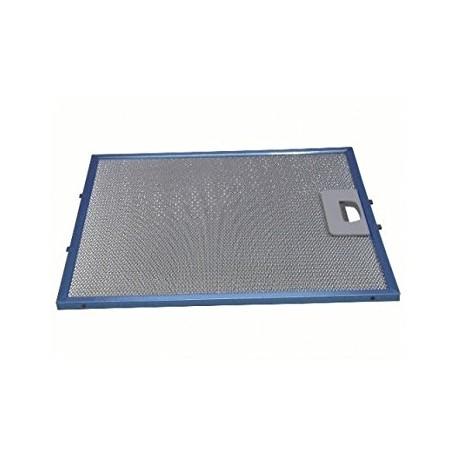 Filtro metálico DE90/DS90/DM60/DM90