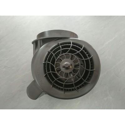 Motor 400m3/h clase a cnl 6415