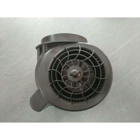 Motor 400m3/h clase a cnl 6415 campana Teka