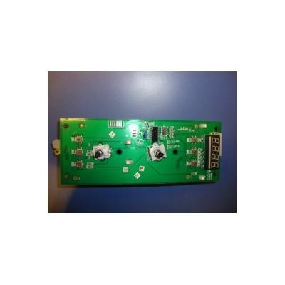 PROGRAMADOR DIGITAL TMW-18 BIH VR02
